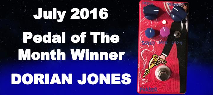 july2016 winner