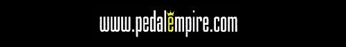 pedal empire