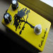 Yellow Overdrive